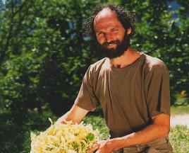 Jean Louis Rey Les Jardins du Salvet